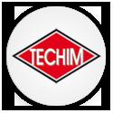Logo Finitech