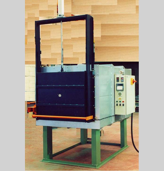 Forni-monocamera-serie-FTT-3