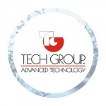 PAGINA PRODOTTI GENERALE -TECHGROUP