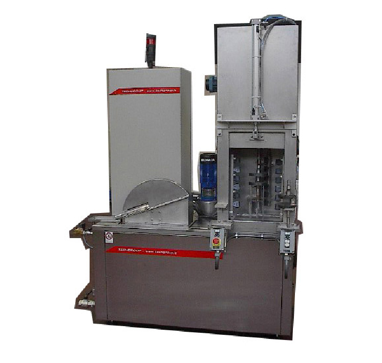 Lavatrice-serie-LS-1-posizione