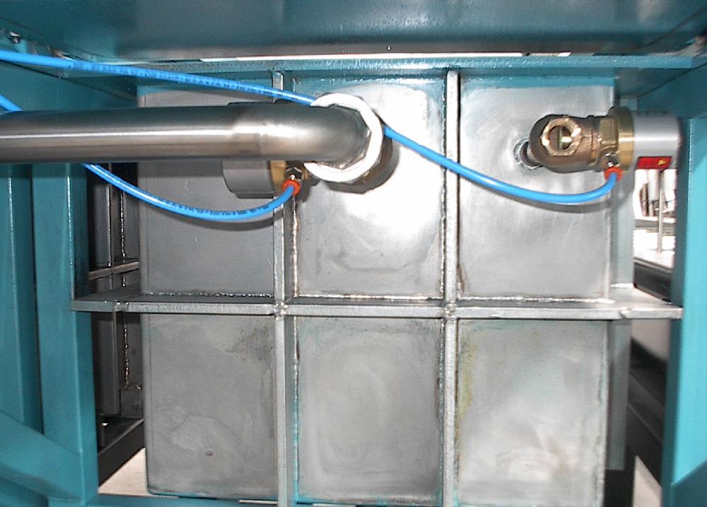 forno-di-asciugatura-sottovuoto-particolare-2