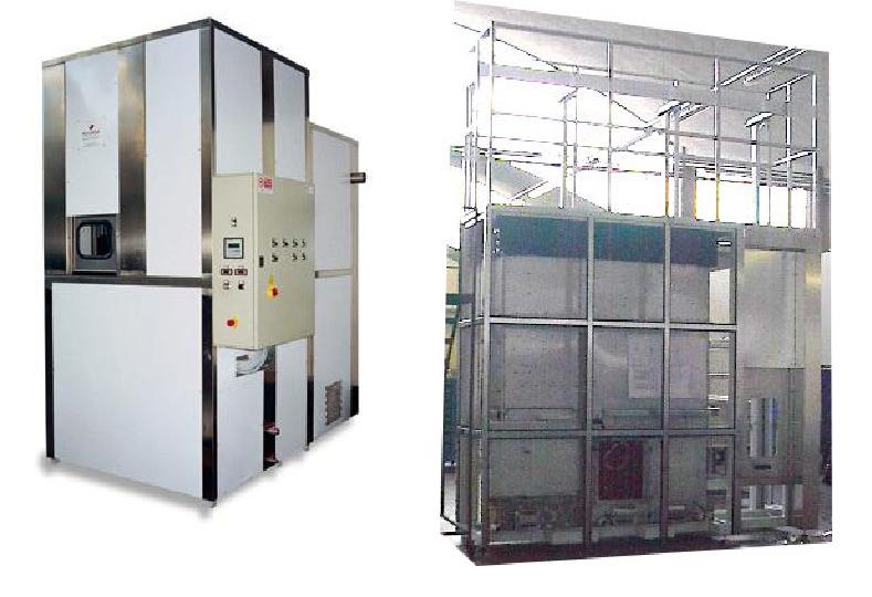 sgrassatrici-a-solvente-ermetiche-1