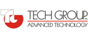logo_ok_techgroup