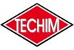 logo_ok_techim